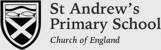 St Andrew�s C of E Primary School, Grandale, Hull
