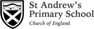 St Andrew�s C of E Primary School, Grandale, Hull